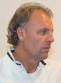 Lars-Anders Wahlgren