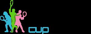 SEB NG CUP_2_RGB