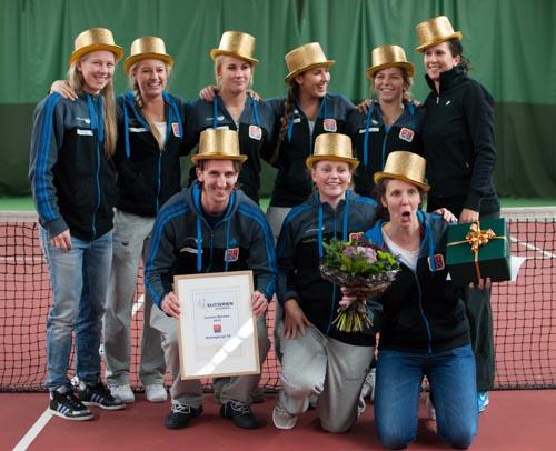 Elitserien2012-203