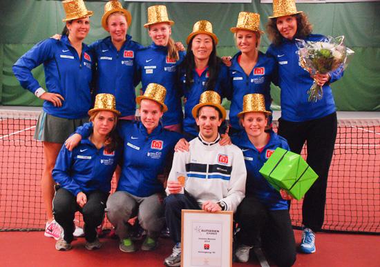 SM-guld 2013