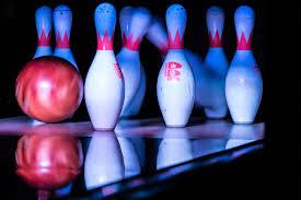 Bowlingkväll för alla ungdomar